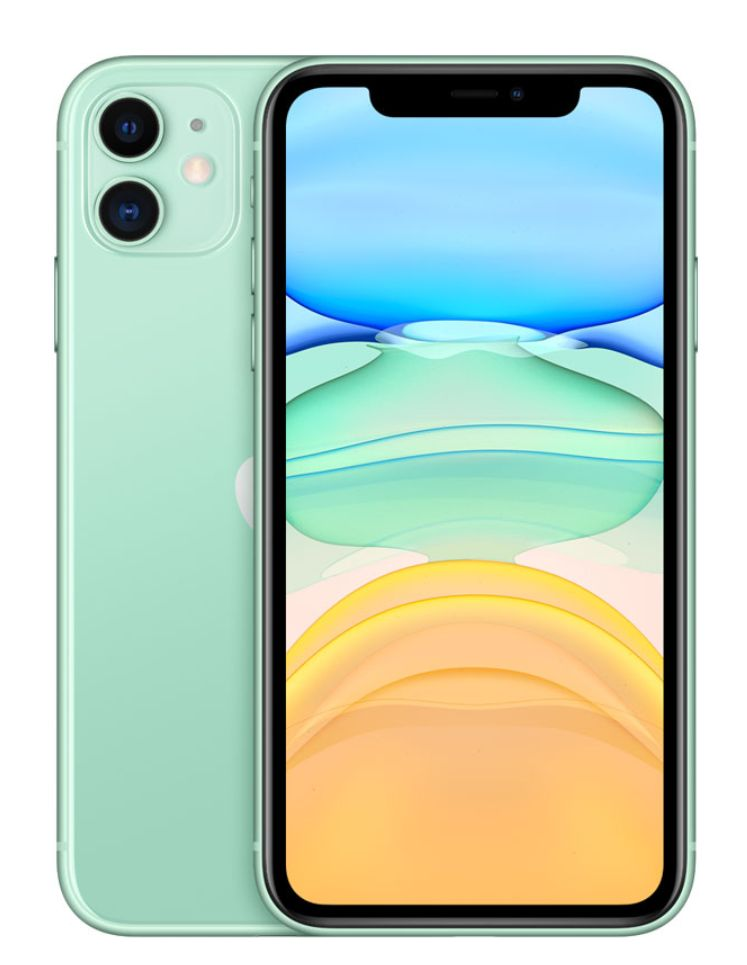 iPhone 11 Price in Nepal 2019