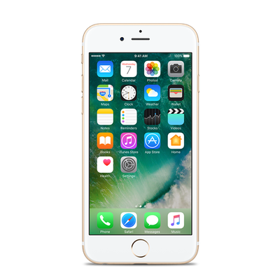 iPhone 6 Price in Nepal 2019
