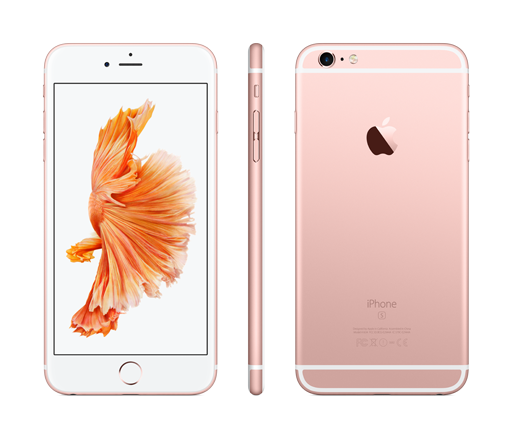 iPhone 6S Plus Price 2019