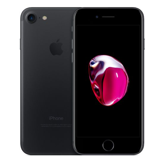 iPhone 7 Price in Nepal 2019