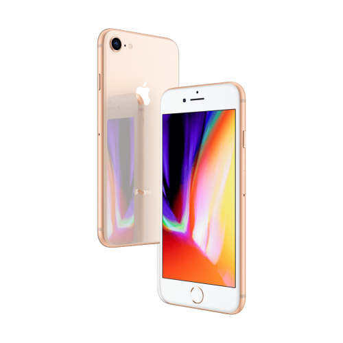 iPhone 8 Rose Gold Price 2019