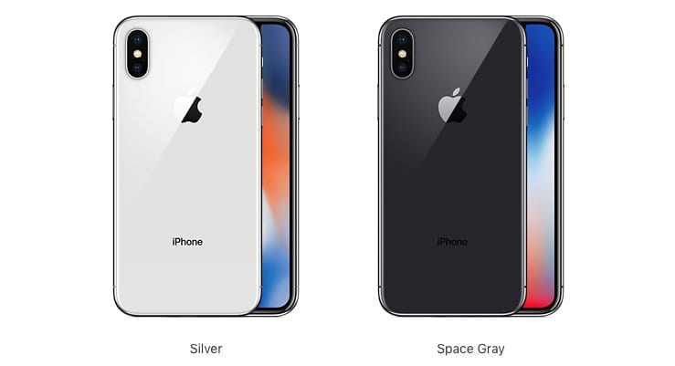 iPhone X Price in Nepal 2019