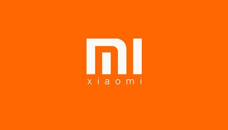 xiaomi-mi-mobile-price-in-nepal