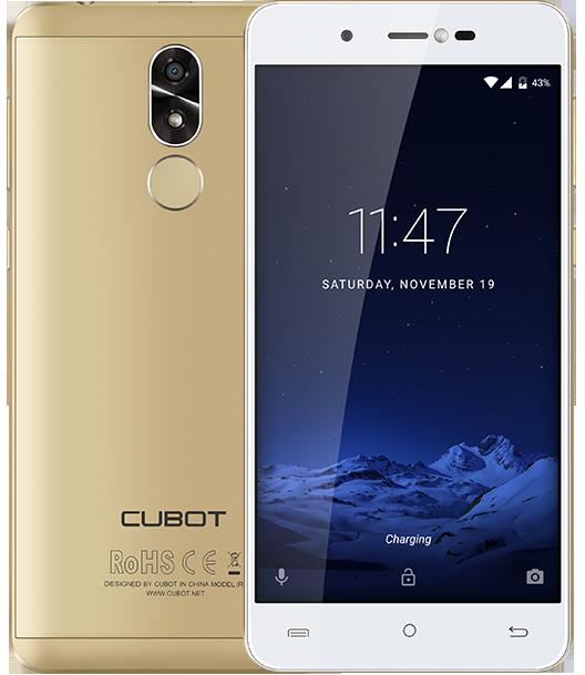 Cubot R9 Best Smartphones Under 10000 in Nepal 2019