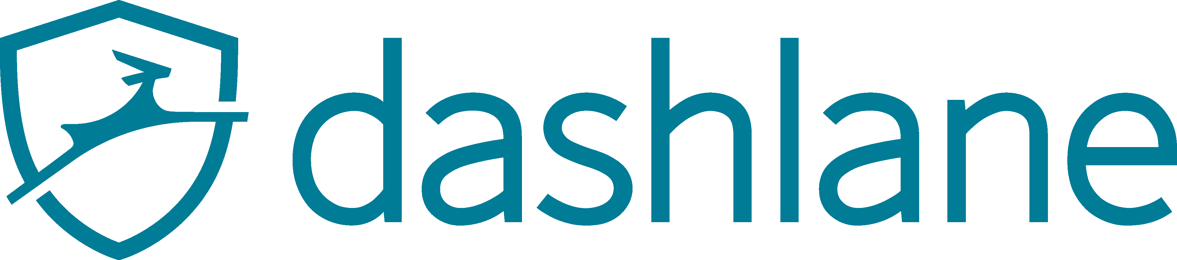 Dashlane Review 2019 Is Dashlane Free