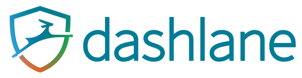 Dashlane Review 2019 Is Dashlane Safe & Secure to Use