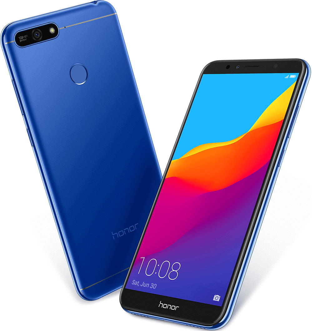 Honor 7A Price in Nepal 2019