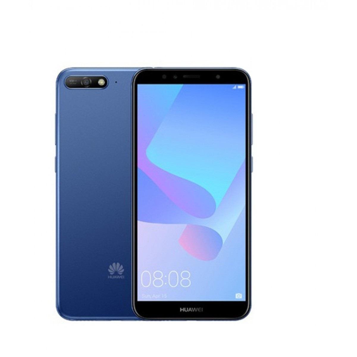 Huawei Y5 Prime Price in Nepal 2019.jpg