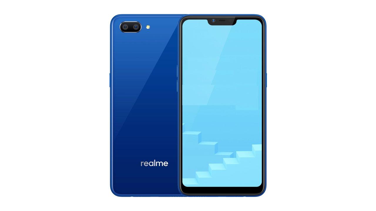 Realme-C1 smartphones under 15000 in Nepal 2019.jpg