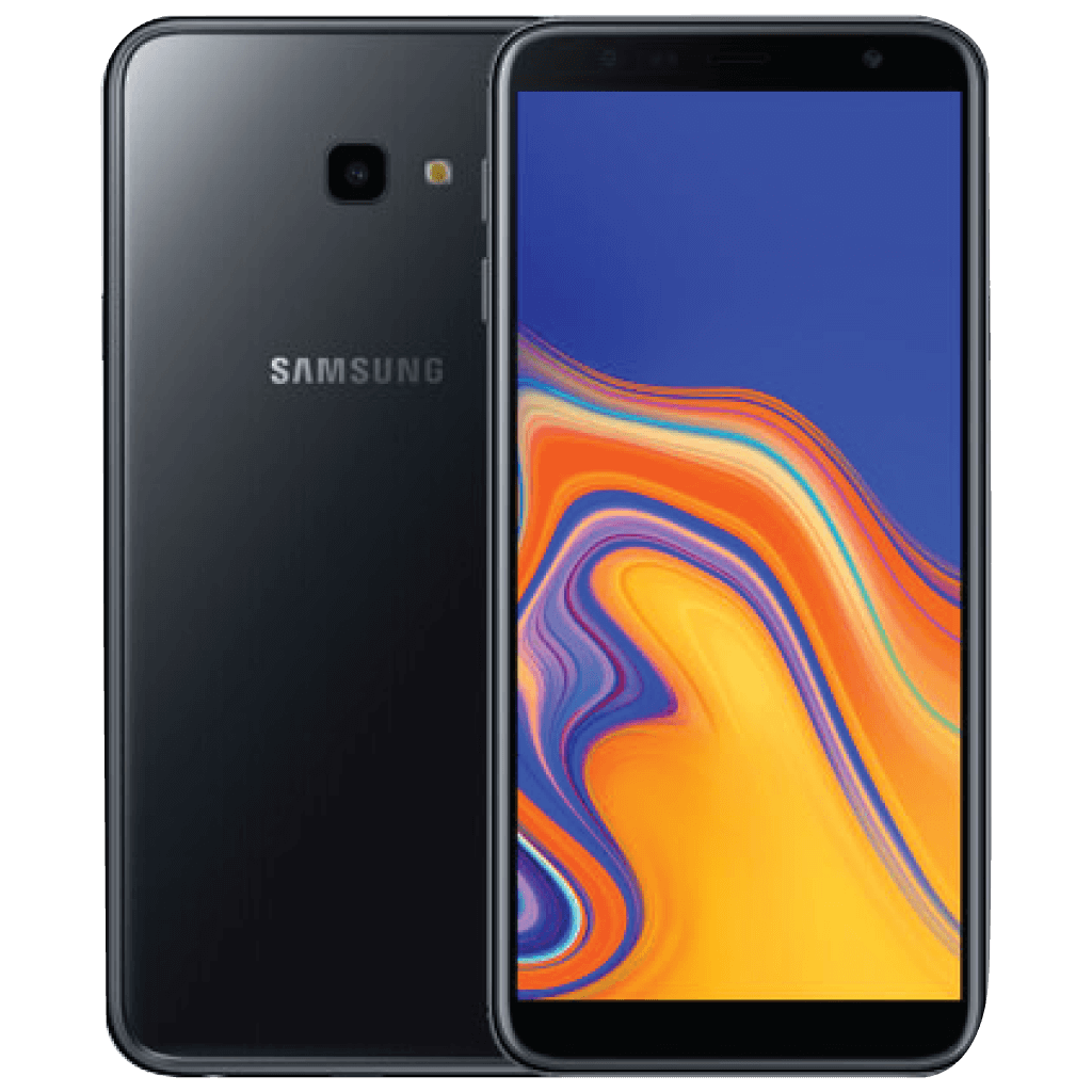 Samsung Galaxy J4 Plus Best Smartphones Under 15000 in Nepal 2019