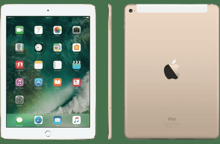 Apple iPad Mini 5 Price in Nepal 2019