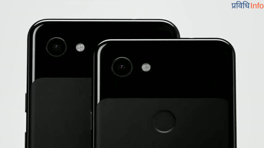 Google Pixel 3a & Pixel 3a XL Price in Nepal Full Features