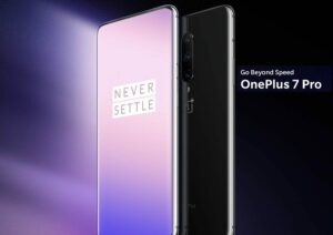 OnePlus 7 Pro Price in Nepal Pre-order