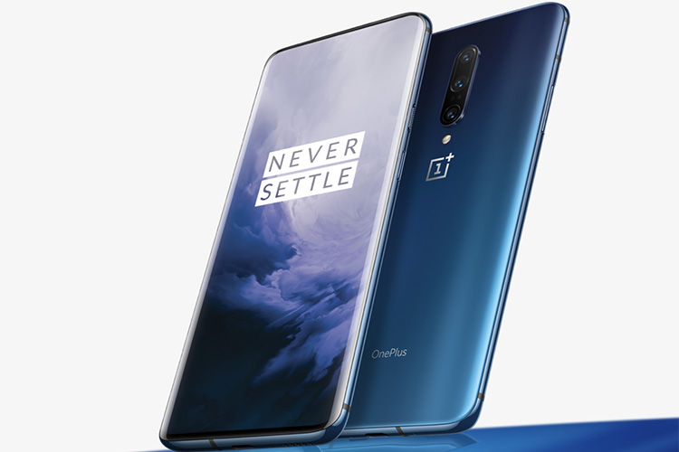 OnePlus 7 pro price launched
