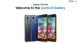 Samsung Galaxy A2 Core Price in Nepal, Specs