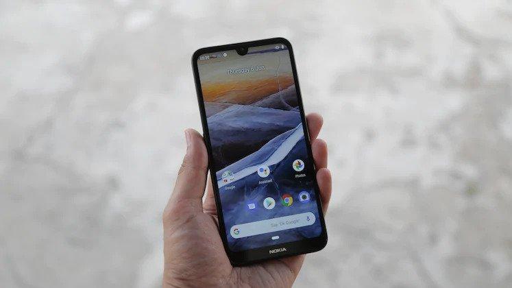 Nokia-3.2-Price-in-Nepal