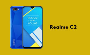 Reame C2 Price in Nepal 2019