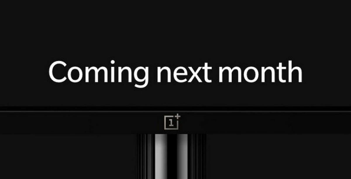OnePlus-TV-September-Launch