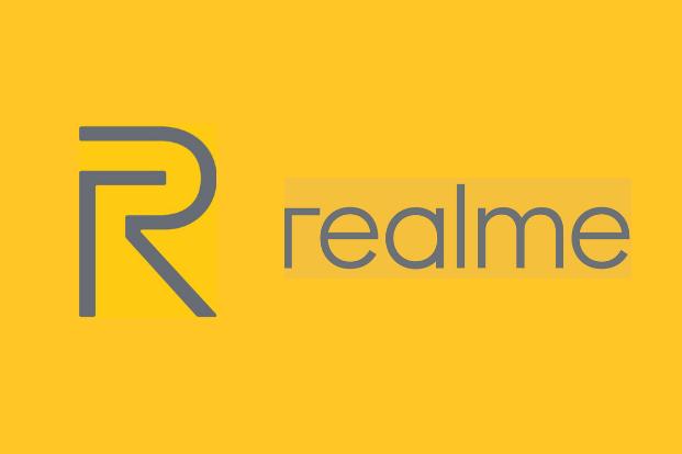 Realme Price in Nepal