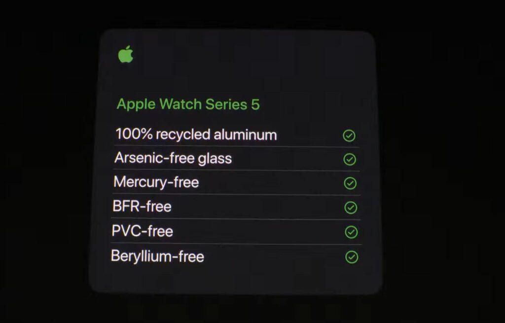 Apple-Watch-Series-5-Aluminum-Model
