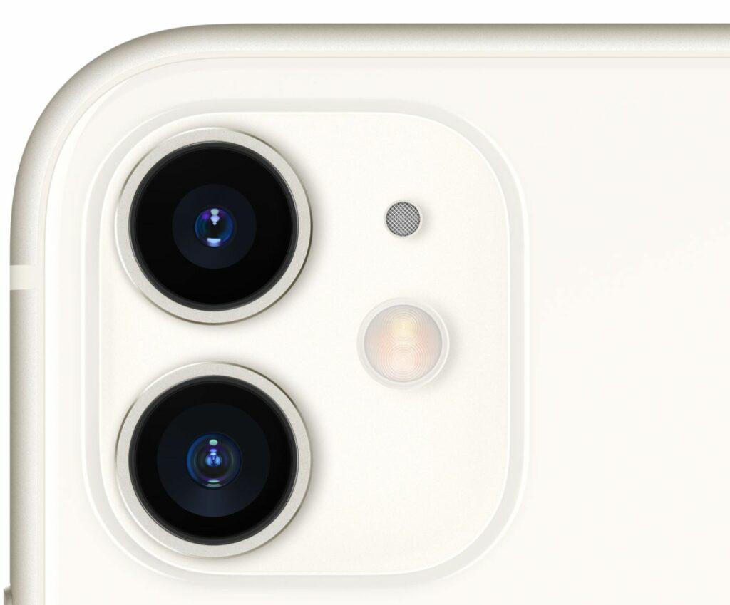 Apple-iPhone-11-Dual-Cameras