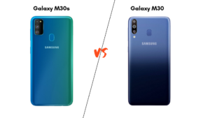 Galaxy-M30s-vs-Galaxy-M30-Comparison-Review-Nepal