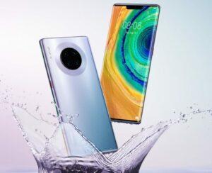Huawei-Mate-30-Pro-leaked-image
