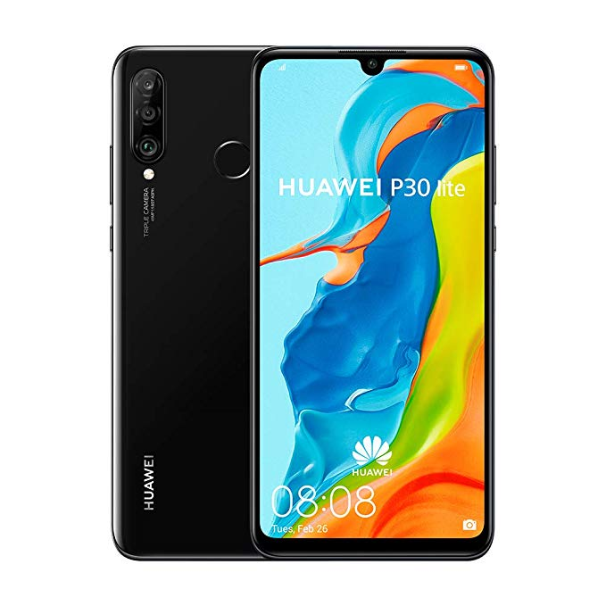 Huawei P30 Lite Price in NepalHuawei P30 Lite Price in Nepal