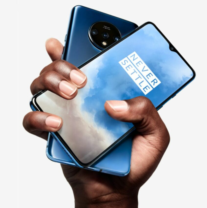 OnePlus 7T Price in Nepal, Specs, Review