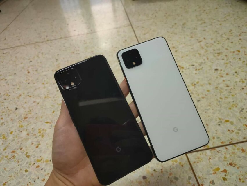 Pixel-4-XL-leaked-Back