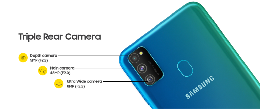 Samsung-Galaxy-M30s-Triple-camera-launched-in-Nepal