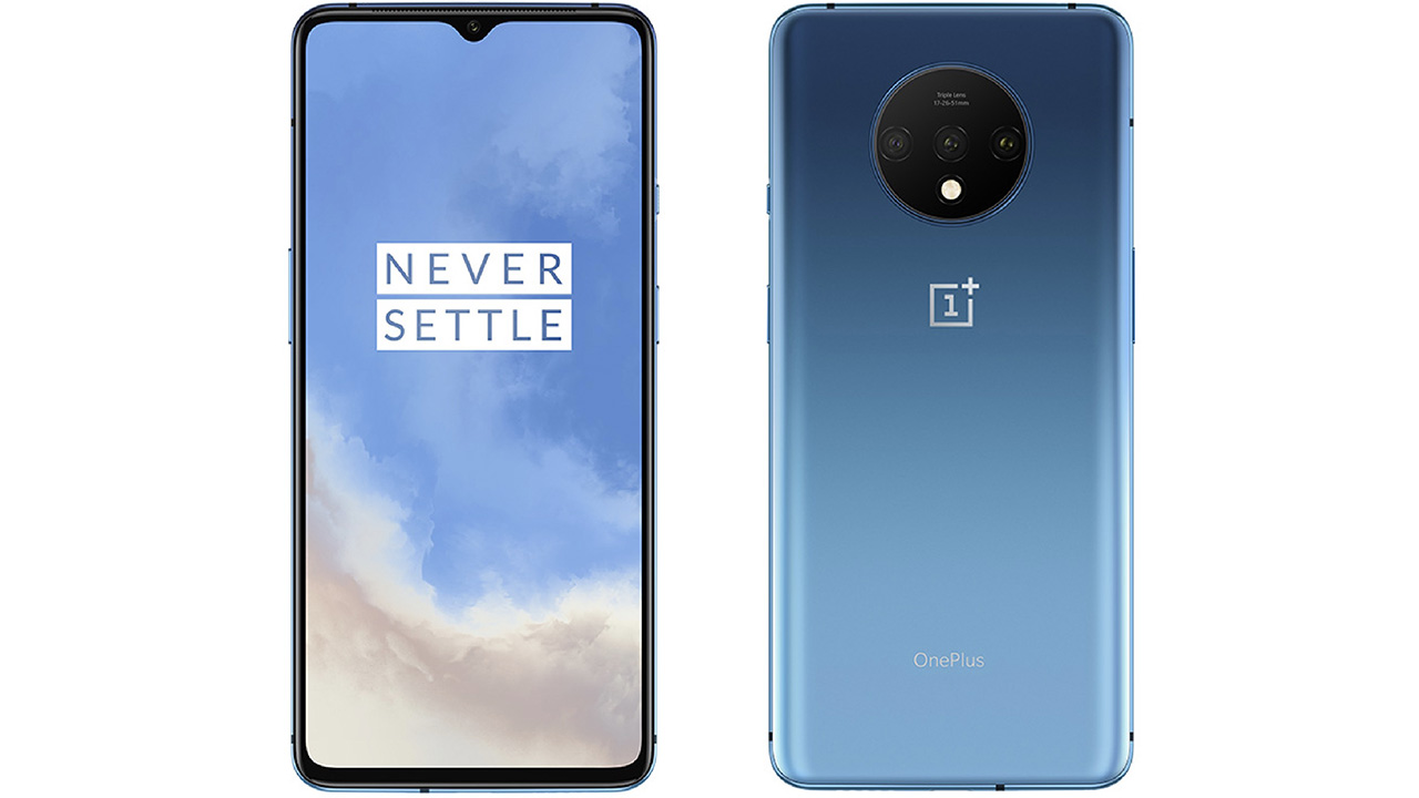 oneplus-7t-price-in-nepal