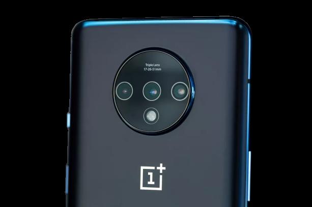 oneplus-7t-triple-rear-camera