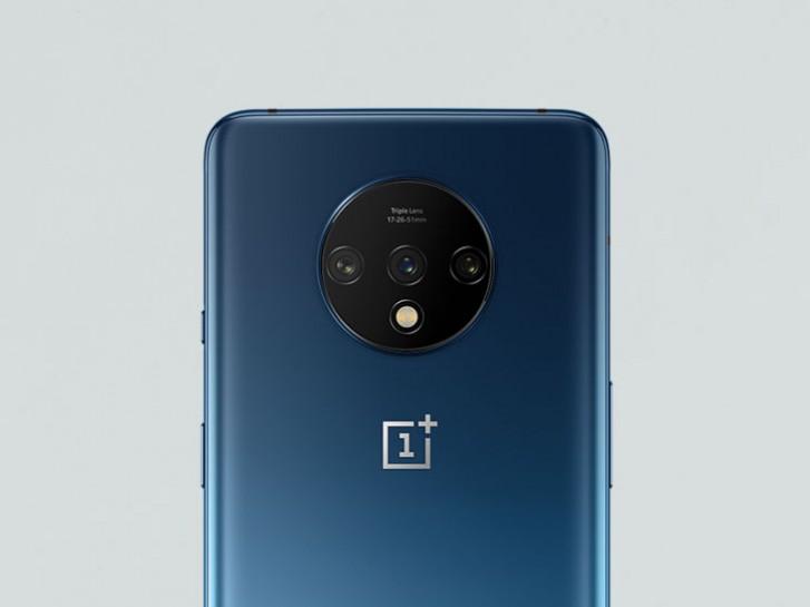 oneplus7T-rear-camera