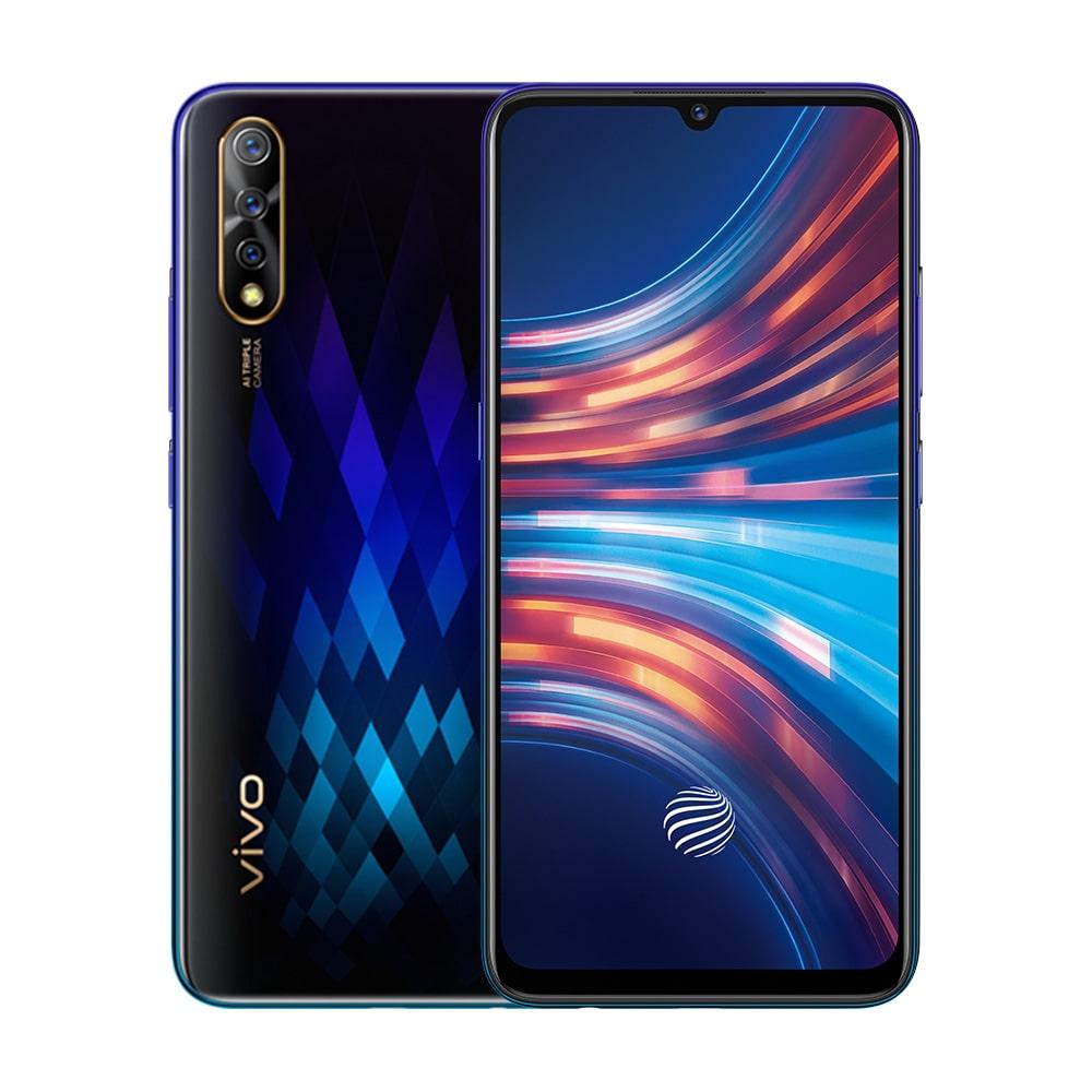 vivo-s1-mobile-price-in-nepal