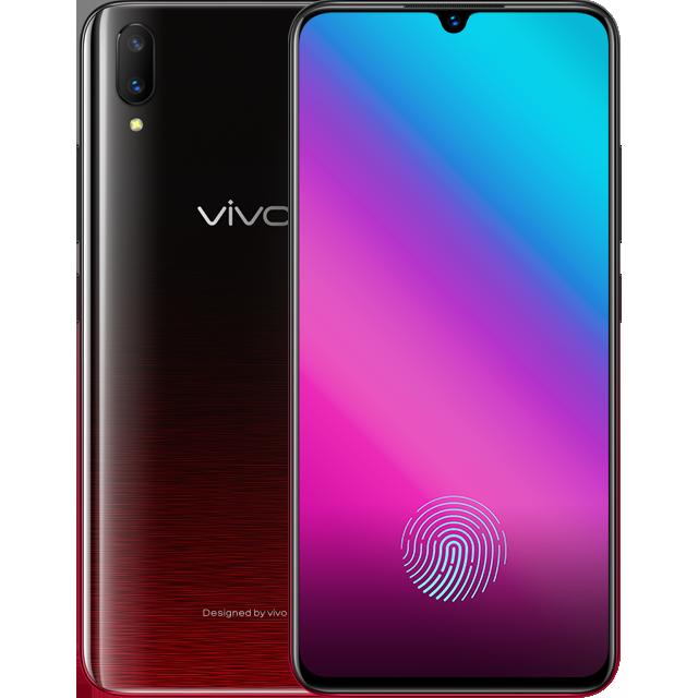 vivo-v11-pro-mobile-price-in-nepal