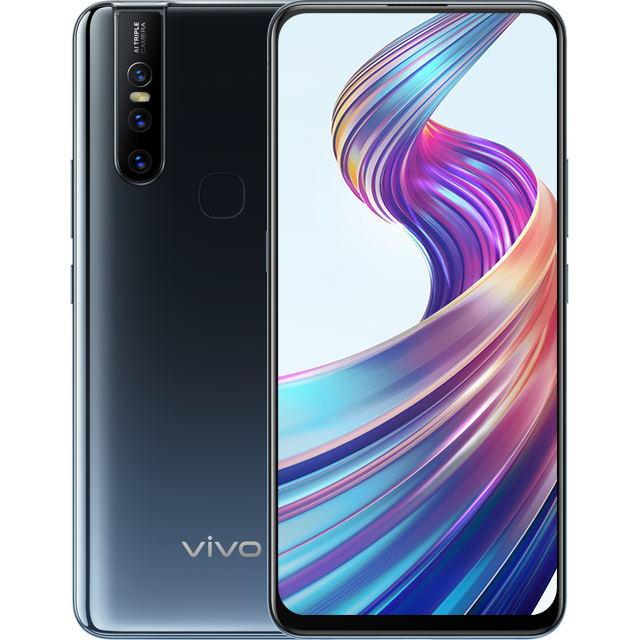 vivo-v15-mobile-price-nepal