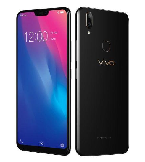 vivo-v9-youth-mobile-price-in-nepal