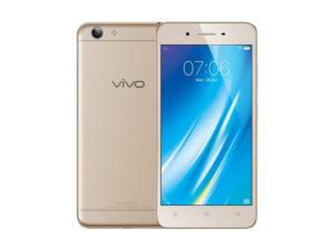 vivo-y53-mobile-price-in-nepal