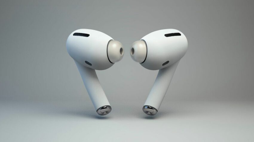 AirPods-Pro-featured price in nepal