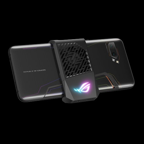 asus rog phone price in nepal