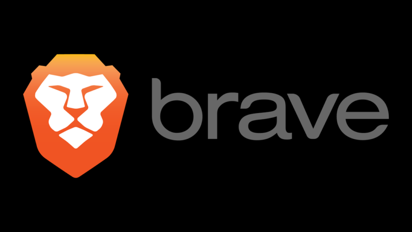 Brave browser Android dark mode