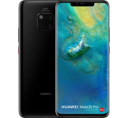 HUAWEI-Mate20-Pro-mobile-price-in-nepal