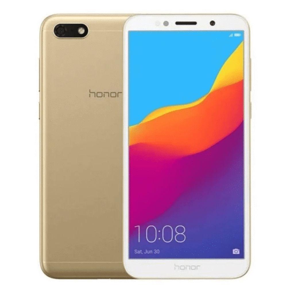Honor 7S Mobile Price in Nepal
