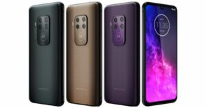 Motorola One Zoom price in nepal review