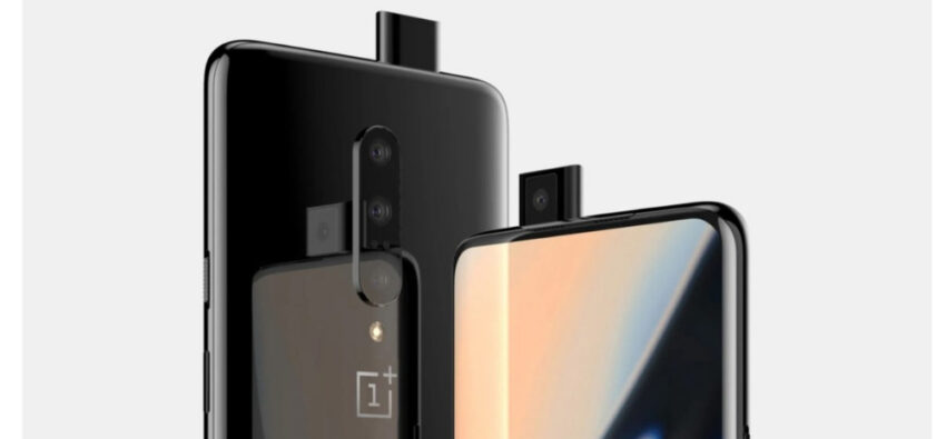 OnePlus-7T-Pro