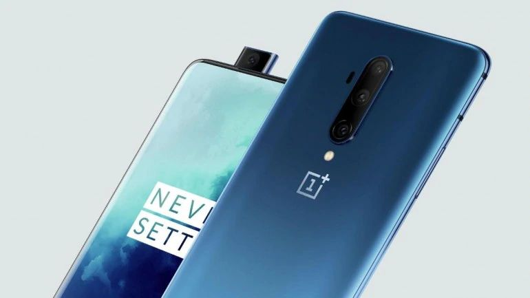 OnePlus-7T-Pro-feature-image-price-in-nepal-review