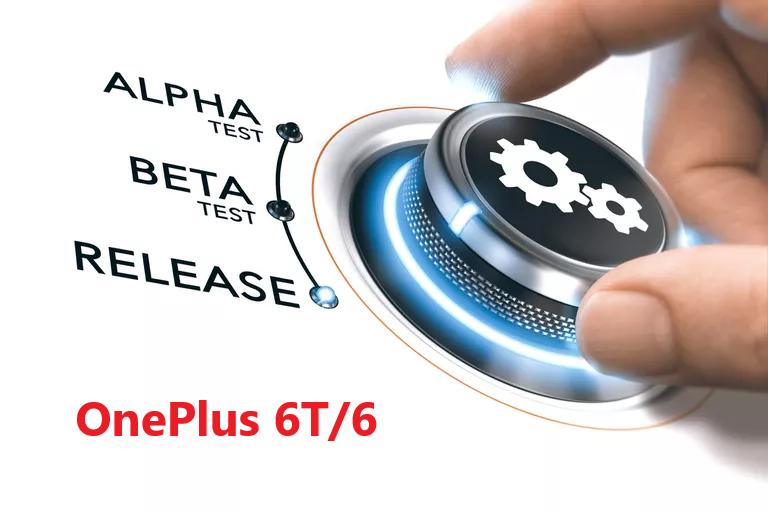 OnePlus-Android-10-Beta-Update