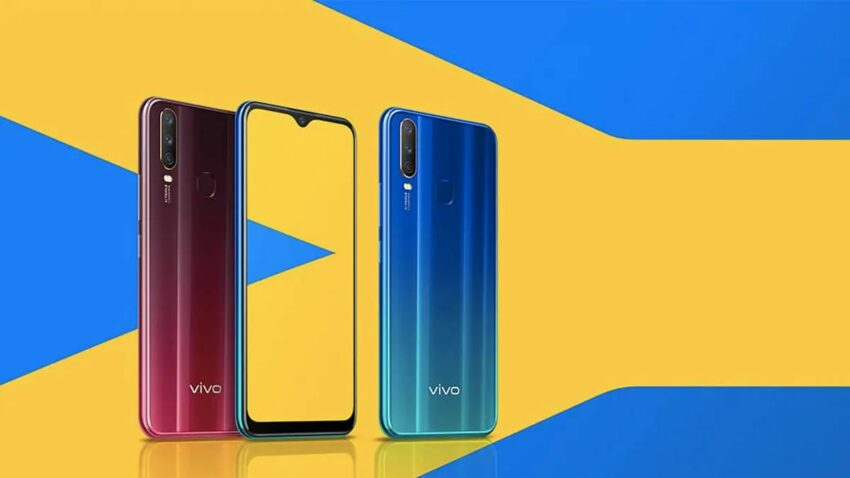 vivo y15 price in nepal