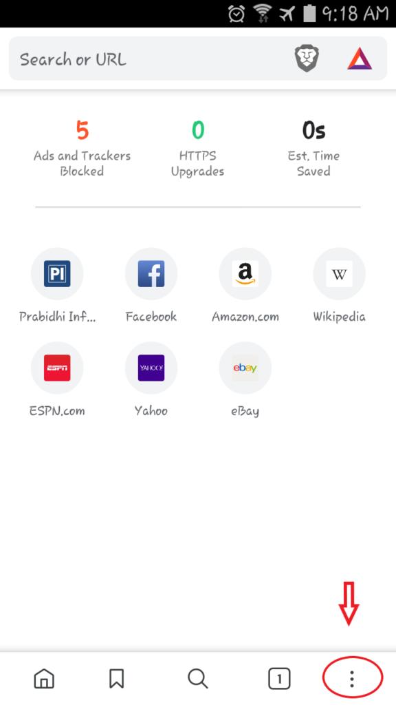 brave-browser-three-dot-menu